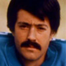 Ray Finkle