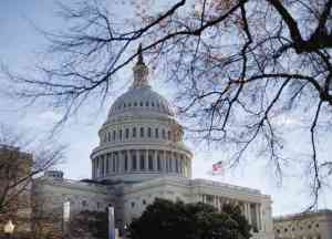 Congress on fiscal cliff talks