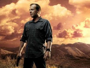 Jack Bauer